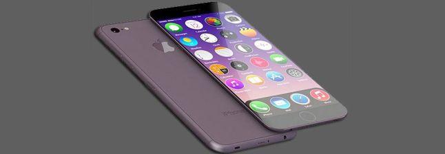 3d Windows Phone Wallpaper Iphone 8 Ter 225 Reconhecimento Facial 3d Com C 226 Mera Da Lg