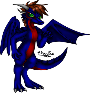 Dragon Girl Wallpaper Aegeus Prologue A Dragon Tf Story By Aegeustheliterary On