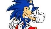 セガ、ソニック関連と思しき『Sonic Lost World』ドメインと商標を登録