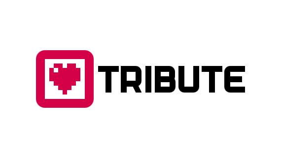 Logo_TributeGames