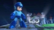 Wii U/3DS『スマブラ』、サードパーティーキャラクターのゲスト参加は最小限に