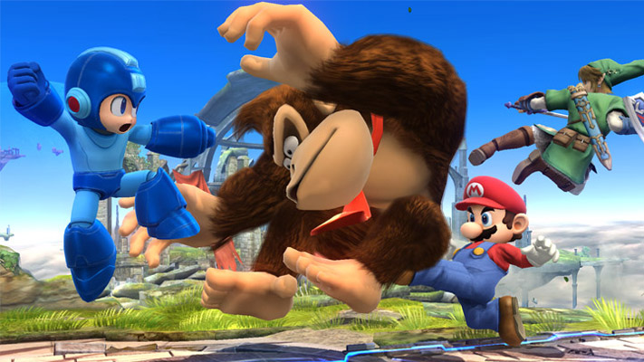 WiiU_3DS_Smashbros_05