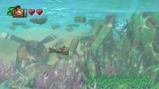 Wii U『ドンキーコング トロピカルフリーズ』で『SDK』シリーズのDavid Wise氏が楽曲制作に復帰した理由