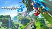 噂: WiiU『マリオカート8』も体験版が配信予定