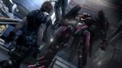 Wii U『X(仮)』、モノリスソフト最新作E3 2013トレーラー