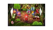 3DS『とびだせ どうぶつの森』、任天堂公式「ニンテンドー村」が更新。『トモダチコレクショ新生活』モチーフの家や『ピクミン』部屋、マイデザインが登場