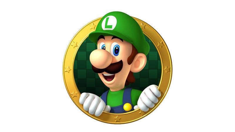 Luigi_02
