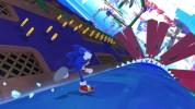 "Wii U『ソニックロストワールド』欧州版、予約特典に『NiGHTS』オマージュのエクストラゲームコンテンツ付き限定版""Deadly Six Edition""が用意"