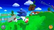 "Wii U『ソニック ロストワールド』の予約特典DLC""ナイトメア""、国内ではニンテンドーeショップで無料配信"