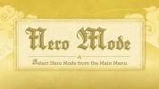 Wii U『ゼルダの伝説 風のタクト HD』、ダメージ2倍など高難易度の「Hero Mode」トレーラー