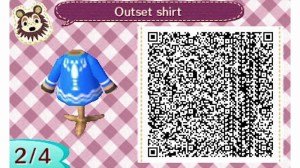 3ds_Acnl_MyDesign_OutsetShirt_02