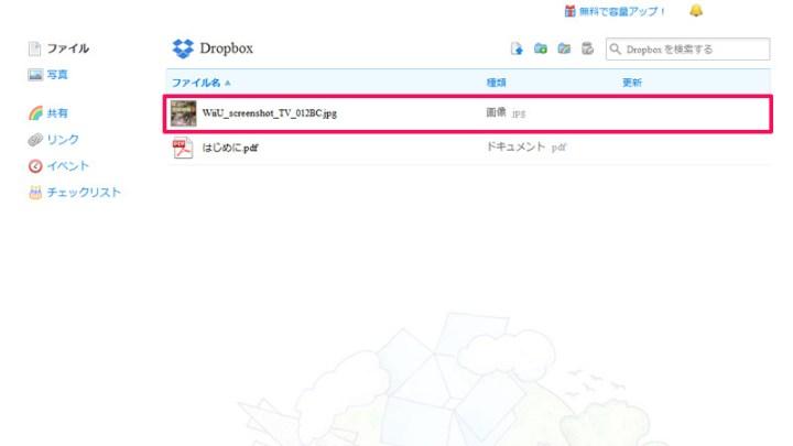 Dropbox_WiiU_03