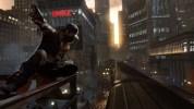 Ubisoftの野心的な新作『Watch Dogs』、海外発売が2014年春へ延期。さらなるクオリティアップを目指す