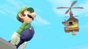 米小売、『大乱闘スマッシュブラザーズ for Nintendo 3DS』の発売日を2014年5月16日に設定