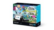 『NewマリオU』+『NewルイージU』同梱Wii U本体セット、複数の米オンラインストアで完売に