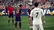 """リアルさを追求する次世代機版『FIFA 14』の最新ゲームプレイトレーラー""""FIFA 14 is Alive"""""""