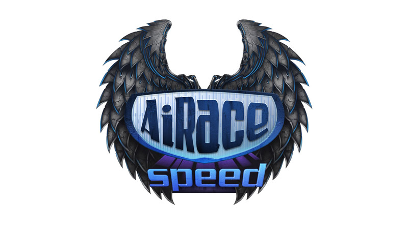 3ds_airace_speed
