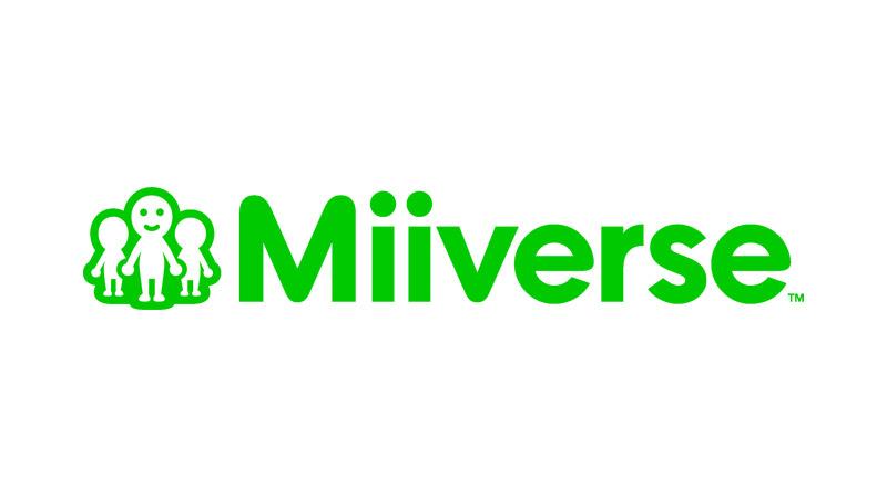 Logo_Miiverse