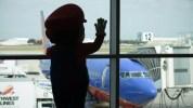 米任天堂、サウスウエスト航空と提携。空港内に『スーパーマリオ 3Dワールド』などを遊べるWii Uゲームラウンジを設置