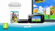 """Wii U『スーパーマリオ 3Dワールド』、""""3Dワールド""""ならではの新たな魅力を伝えるUK版TVCM4本"""