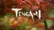 """飛び出す絵本風の和アドベンチャー『Tengami(テンガミ)』、最新トレーラー""""How to play a pop-up book game"""""""