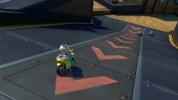 Wii U『マリオカート8』、バギータイプの収録も発表されたロゼッタ推しの最新トレーラー