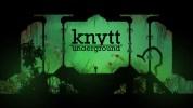 Flyhigh Works、Wii U『Knytt Underground』のローカライズを発表。3DSには『スノーモーターレーシング3D』も