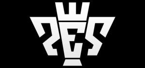 ウイイレプロダクション ロゴ