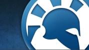 豪デベロッパーTantalus Media、次世代機向けAAAタイトル開発に着手。Wii U版『Mass Effect 3』等開発のStraight Rightの姉妹会社