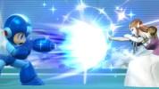 『スマブラ for 3DS/Wii U』に機種毎のフィギュア、『3Dドンキーコング』復活か、『ルイマン2』開発会社が任天堂専属に、『FAST Racing Neo』情報など、今週の人気記事10選(2014年1月4日~10日)
