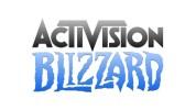 Activisionの2015年7-9月期は事前予想を上回る好業績、デジタル・オンラインが拡大し収益に貢献