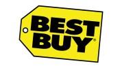 Best Buy、ニンテンドープリペイドカードの2割引キャンペーン他Wii U商品でお得なセールを実施