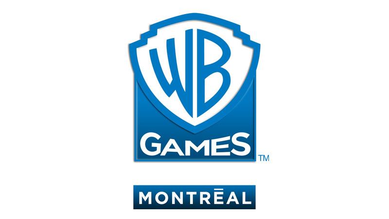 Warner Bros. Games Montreal