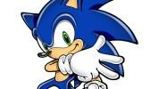 2015年予定とするPS4/Xbox One/Wii U『ソニック』最新作情報は誤り。セガが発表