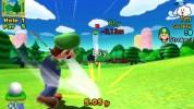任天堂、3DS『マリオゴルフ ワールドツアー』の体験版配信を計画か