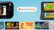 米任天堂、インディータイトルを中心としたeShop DLソフト紹介ページを開設