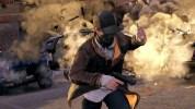 Ubisoft、『ウォッチドッグス』の国内発売日は6月26日に決定。森川智之さん演じるエイデンの様子も確認できる日本語版トレーラーも公開