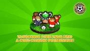 """3DS『Nintendo Pocket Football Club(カルチョビット)』、欧州版ローンチトレーラー""""Birth of a Legend""""。早期購入割引も実施"""