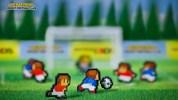3DS『Nintendo Pocket Football Club(カルチョビット)』の発売記念、欧州任天堂が壁紙やFacebookカバーなどデジタルグッズの詰め合わせを配信
