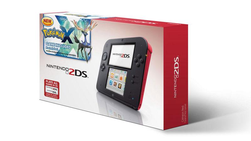Nintendo2DS_PokemonX
