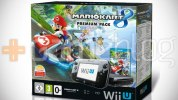 噂:WiiU『マリオカート8』同梱プレミアムセットが欧州で発売予定