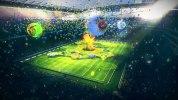 W杯公式ソング「We Are One (Ole Ola)」をフィーチャーした、気持ちが昂ぶる『EA SPORTS 2014 FIFA World Cup Brazil』トレーラー