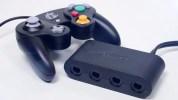 『スマブラ for WiiU』、GCコントローラ操作に正式対応。米任天堂が接続アダプタを発表
