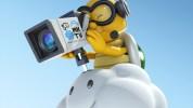 英任天堂、WiiU『マリオカート8』プロモーションでUKのTVチャンネル「E4」と提携。ユーザーのMKTV映像が放送