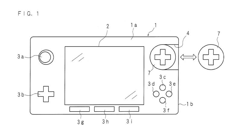 nintendo_patent_swappable