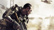 噂:『CoD』シリーズ最新作『Call of Duty: Advanced Warfare』、WiiUにも対応