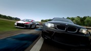 驚くほど美しい『Project CARS』のE3 2014トレーラー