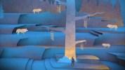 Nyamyam、WiiU版『Tengami』完成に注力