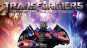スクエニ、『トランスフォーマー ライズ オブ ザ ダーク スパーク』を発表。8月にPS3とPS4で発売