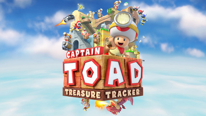 WiiU_CaptainToad_TreasureTracker
